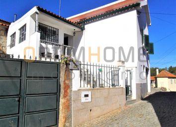 Thumbnail 4 bed detached house for sale in Rua Da Capela, Açores E Velosa, Celorico Da Beira