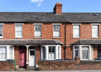 Thumbnail 2 bed terraced house for sale in Oxford Road, Oxford, 2En