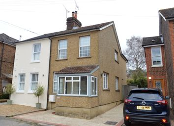 2 bed semi-detached house for sale in Priory Road, Reigate RH2