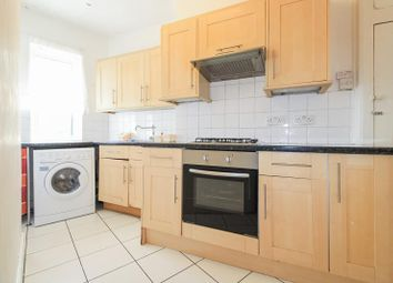 Thumbnail 4 bed flat to rent in Uxbridge Road, Stanmore