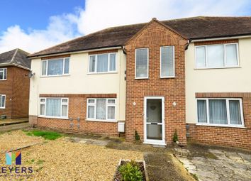 Thumbnail 2 bed flat for sale in Cooper Dean Drive, Queens Park