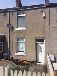 Thumbnail 2 bed terraced house to rent in Liverton Terraces, Liverton Mines