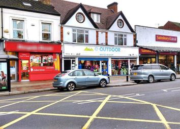 Thumbnail Commercial property for sale in Rugby CV21, UK
