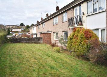 Thumbnail 3 bedroom flat to rent in Maes Y Gollen, Derwen Fawr, Sketty, Swansea