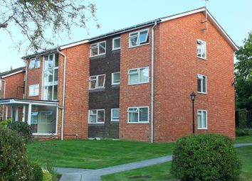 Thumbnail 3 bed flat to rent in Milton Court, Paddockhall Road, Haywards Heath