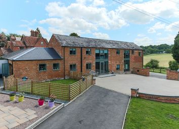 5 bed barn conversion for sale in Dusthouse Lane, Tardebigge, Bromsgrove B60
