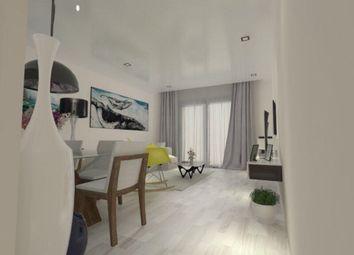 Thumbnail 2 bedroom apartment for sale in Spain, Málaga, Fuengirola, Fuengirola Centro