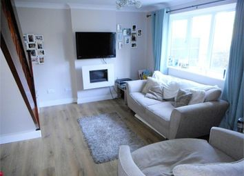 Gateford Gardens, Worksop, Nottinghamshire S81