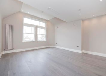 4 bed flat to rent in Fitzjohns Avenue, Hampstead NW3