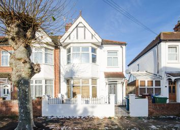 Thumbnail 3 bed property for sale in Sumner Road, Harrow