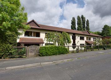 2 bed flat for sale in Wellstone Garth, Bramley, Leeds, West Yorkshire LS13