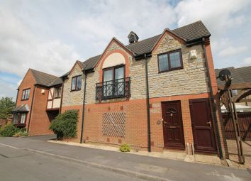 Thumbnail 2 bed property to rent in Hay Leaze, Brimsham Park, Bristol