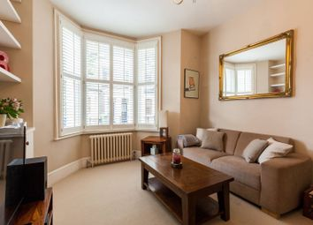 Thumbnail 1 bed flat to rent in Charleston Street, Elephant And Castle, London