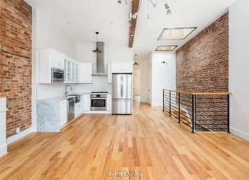 Thumbnail 4 bed property for sale in 275 Eldert Street, Bushwick, New York, United States