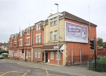 Thumbnail Studio to rent in Flat 1, 303 Bournemouth Road, Poole