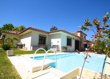 Thumbnail 4 bed villa for sale in Atalaya De Río Verde, 29660 Marbella, Málaga, Spain