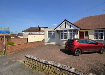 3 bed bungalow for sale in Hereford Avenue, Barnet, Hertfordshire EN4