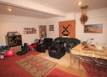 Thumbnail 2 bed flat for sale in Station Road, Edgware, Middlesex