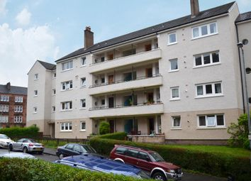 Thumbnail 3 bed flat for sale in 2/2, 45 Thornwood Avenue, Thornwood