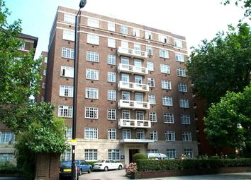 Thumbnail 1 bedroom flat for sale in Florence Court, Maida Vale, London
