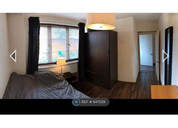 Thumbnail Room to rent in Marshcourt House, London
