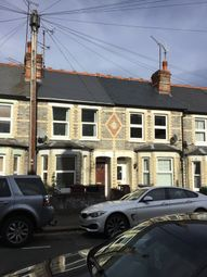 1 bed maisonette to rent in Kent Road, Reading RG30