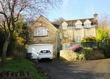 4 bed detached house for sale in Windsoredge, Nailsworth, Stroud GL6