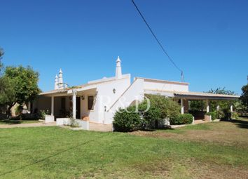 Thumbnail 4 bed farmhouse for sale in Luz De Tavira, Algarve, Portugal