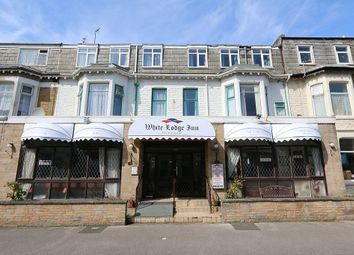 Thumbnail Hotel/guest house for sale in Withnell Road, Blackpool, Lancashire