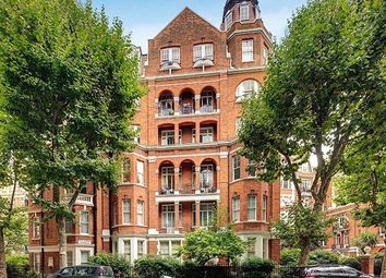 Fitzjames Avenue, London W14. 4 bed flat