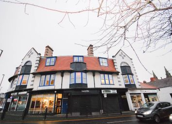 Thumbnail 1 bed flat to rent in Church Avenue, Gosforth, Newcastle Upon Tyne