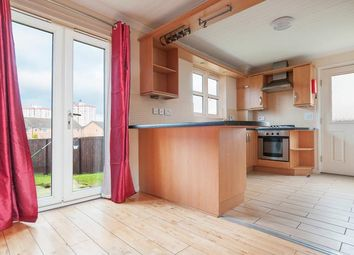 Thumbnail 3 bed semi-detached house to rent in Goodtrees Gardens, Edinburgh