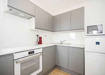 Thumbnail 1 bed flat to rent in Woodvale Way, Cricklewood