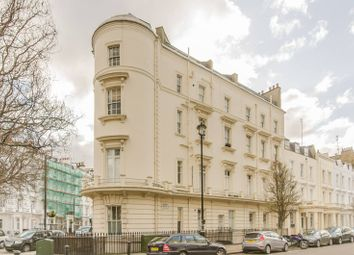 Thumbnail 1 bed flat for sale in Denbigh Street, Pimlico