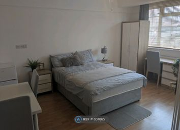 Thumbnail Room to rent in Almond Way, Mitcham