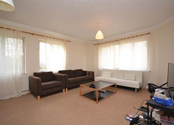 Thumbnail 2 bed flat to rent in Henrietta Court, Bathwick Street, Bath