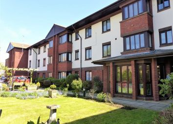 Thumbnail 2 bedroom flat for sale in Nightingale Court, 11 Victoria Street, Weymouth