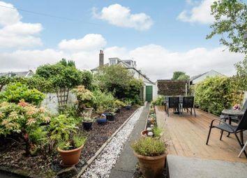 Park Terrace, Giffnock, East Renfrewshire G46