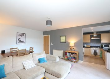 Thumbnail 2 bed flat for sale in High Street, Hull