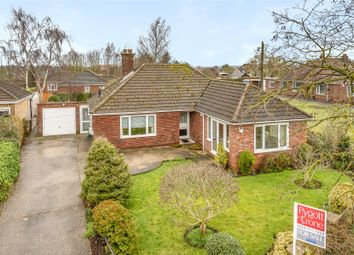 Thumbnail 3 bed bungalow for sale in Louth Road, Horncastle