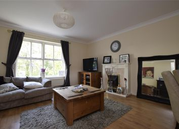 Thumbnail 3 bed terraced house to rent in Helegan Close, Orpington, Kent