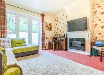Thumbnail 3 bed end terrace house for sale in Carden Avenue, Brighton