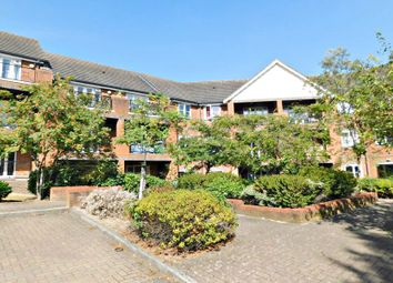 Thumbnail 2 bed flat to rent in Queens Acre, Queens Road, High Wycombe