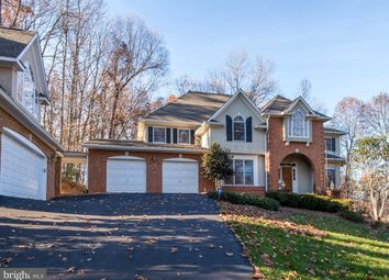 Thumbnail 5 bed property for sale in 2082 Hunters Crest Way, Vienna, Va, 22181