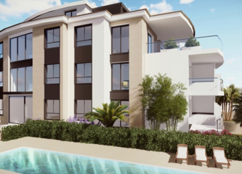 Thumbnail 2 bed apartment for sale in Javea Port, Spain
