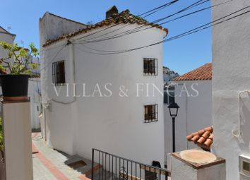 Thumbnail 2 bed property for sale in Casares, Malaga, Spain