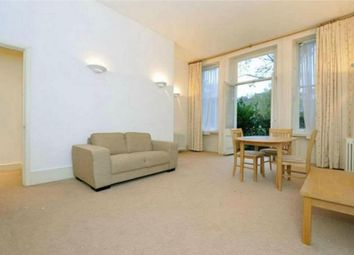 Thumbnail 1 bedroom flat to rent in Grenbeck Court, Earls Court, London