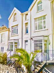 Thumbnail 2 bedroom maisonette to rent in Anchor Bay Court, Mumbles Road, Mumbles, Swansea