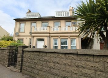 Thumbnail 3 bed terraced house for sale in Belfast Road, Carrickfergus