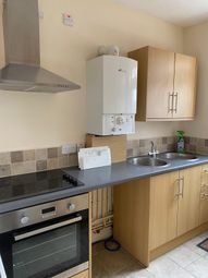Thumbnail 2 bed flat to rent in Abbey Street, Market Harborough